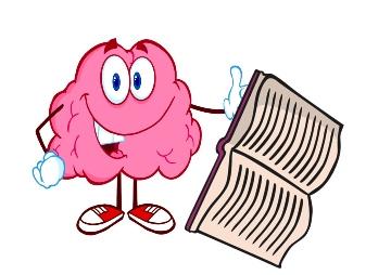 czytanie sylabowe