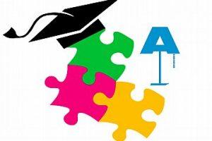 ABC autyzmu