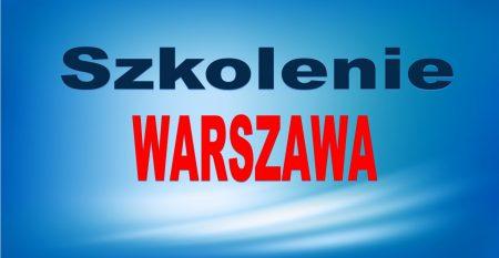 Logo Warszawa2