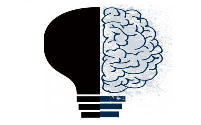 ZABURZENIA MOWY O PODŁOŻU NEUROLOGICZNYM. DIAGNOZA RÓŻNICOWA.