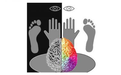 LATERALIZACJA istota procesu, diagnoza i strategie terapeutyczne