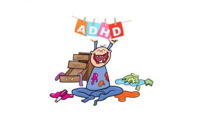 26.04 – UCZEŃ Z ADHD – WEBINAR