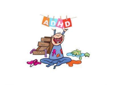 08.09 – UCZEŃ Z ADHD – WEBINAR