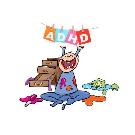 25.02 – UCZEŃ Z ADHD – WEBINAR
