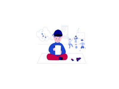 29.10 – UCZEŃ Z ZESPOŁEM ASPERGERA W SZKOLE MASOWEJ – WEBINAR nowość